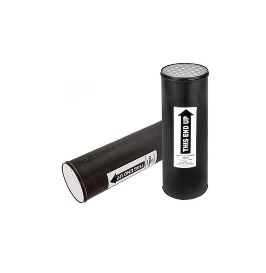 Filterpatrone CPF-8