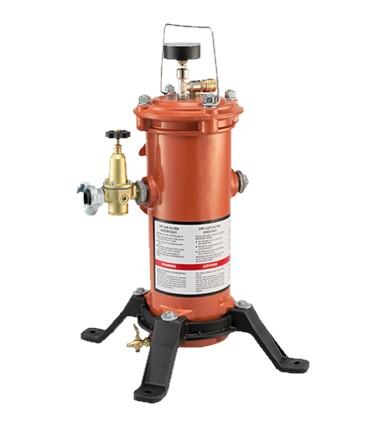 CPF-20 R Atemluftfilter