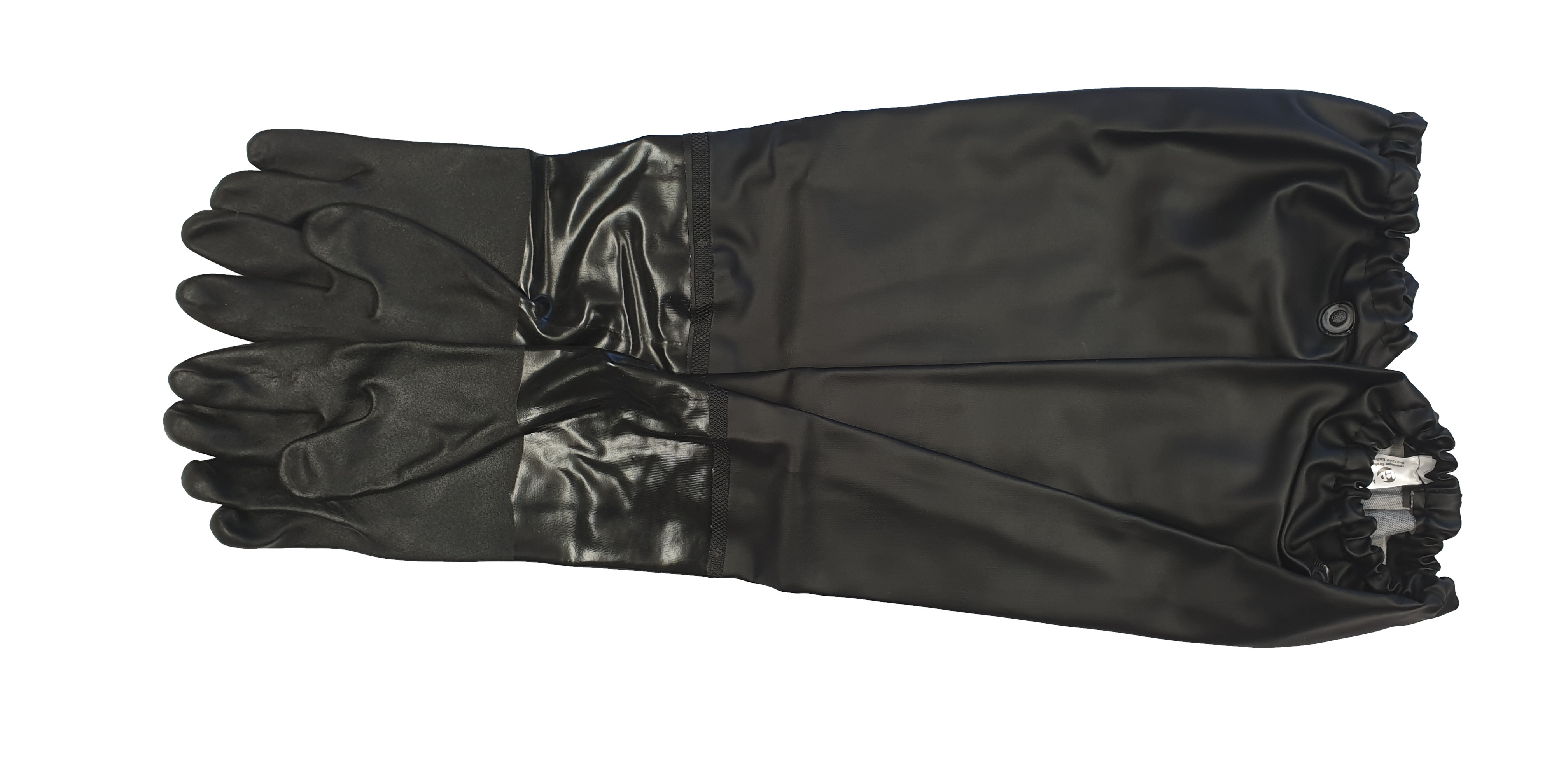 KIT-CAB Handschuhe