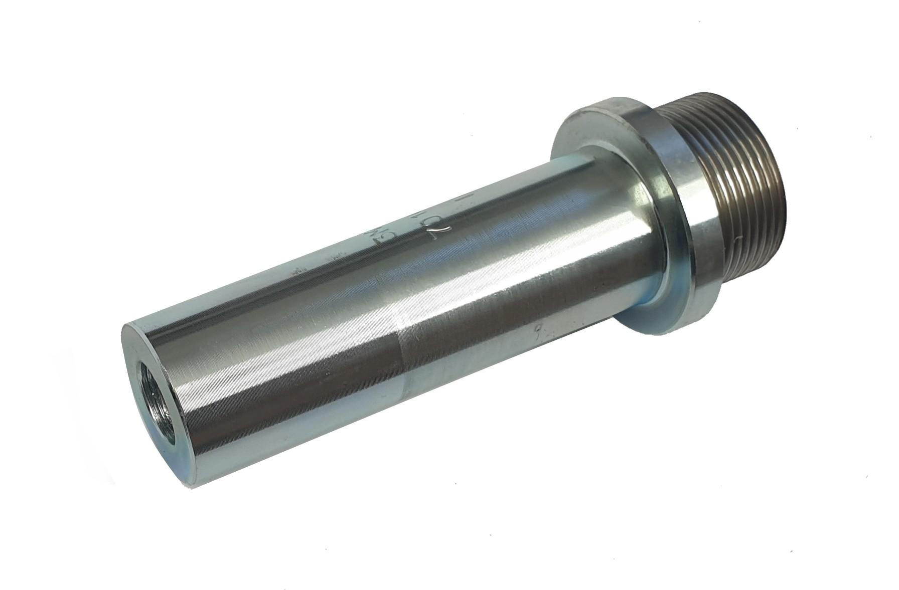 Borcarbid Düse Industrie für DK2 Strahlpistole
