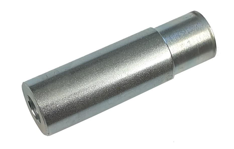 Borcarbid Düse Industrie f. DK1 Strahlpistole