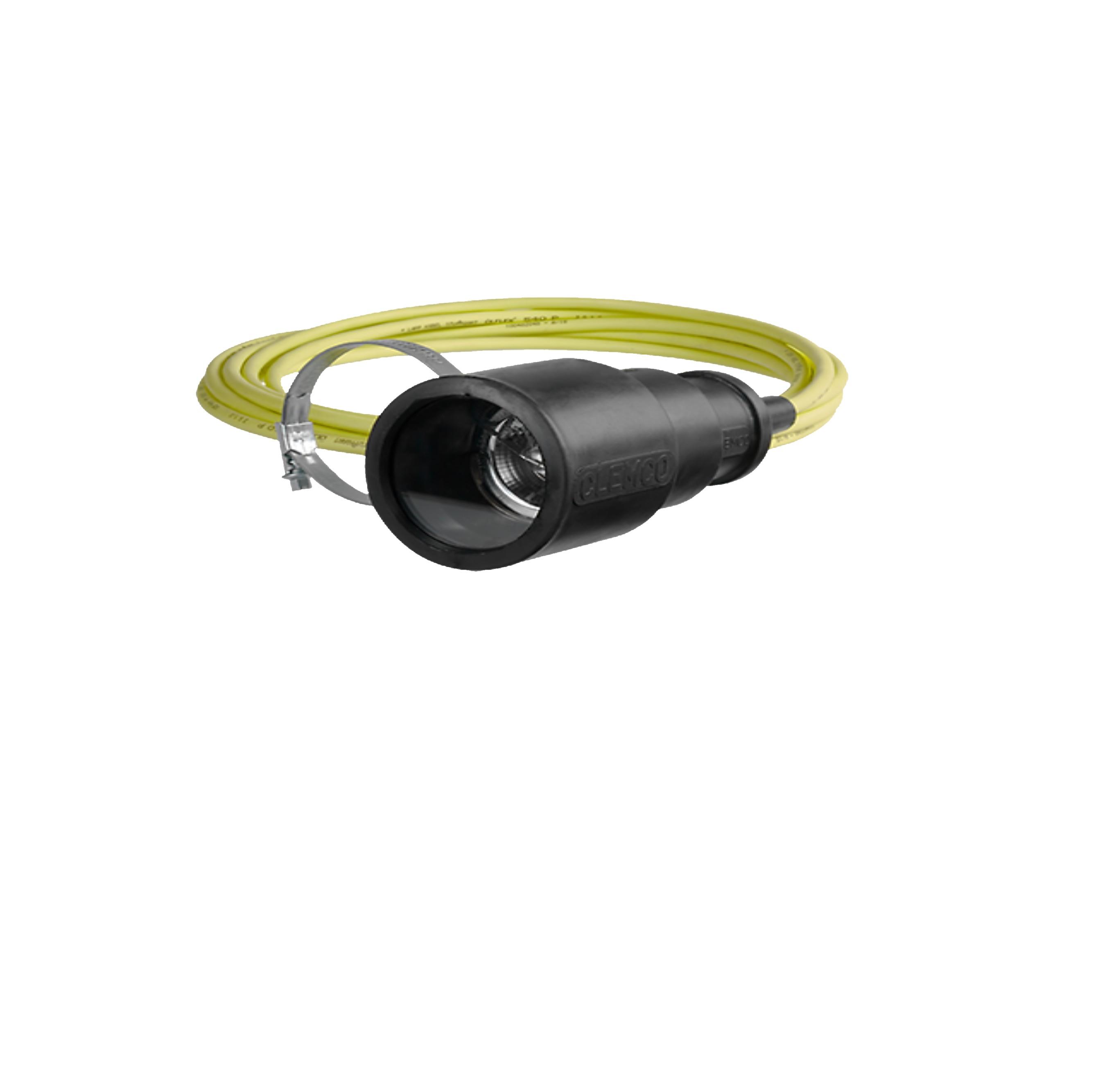 Strahlerlampe 24V/20 W
